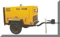 Xa 140 E Compressor