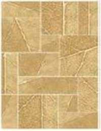 Luxurious Wall Tiles