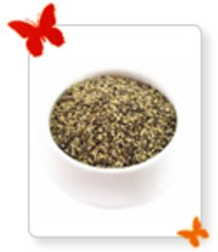 Black Pepper Coarse