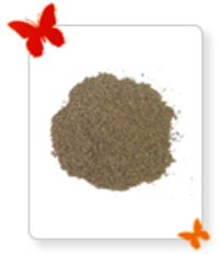 Black Pepper Powders