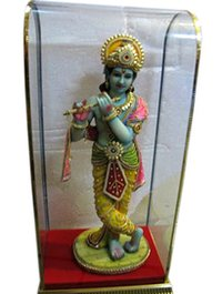 Shri Krishna Sculpture
