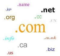 Domain Bookings