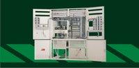 Switchboard Cabinet