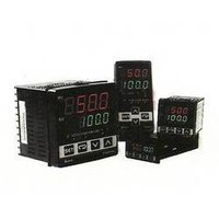 Electronic Temperature Controller (Dtb)