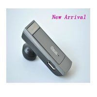 Cheap Super Mini Bluetooth Headset Kd03