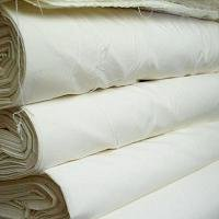 Woven Fabric for Garment