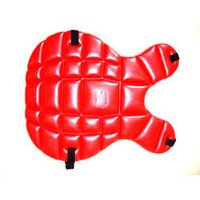 Hockey Goal Chest Protector