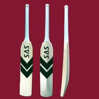Cricket Mongoose Bat
