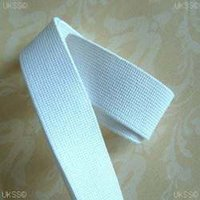 Woven Elastic Tape
