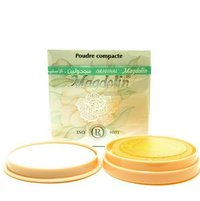 Magdolin Make Up Powder