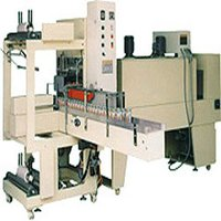 Auto-Collating And Packaging