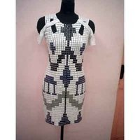 Ladies Fashionable Dress