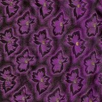 Purple Satin Silk Fabrics