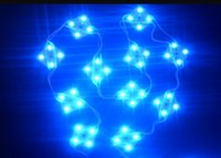 Led Modules Asb-4-1lm