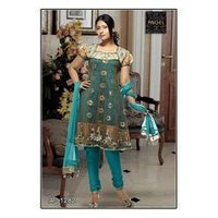 Salwar Kameez (A 1282)