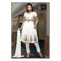 Salwar Kameez (A 1267) 