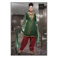 Salwar Kameez (A 1262)
