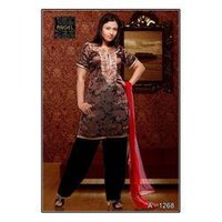 Salwar Kameez (A 1268)