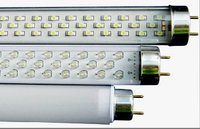 Led Tube Lights Asb-T10-3t