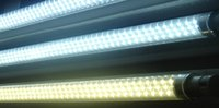 Led Tube Lights Asb-T8-4t