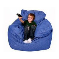 Small Bean Bags
