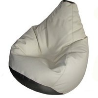 Stylish Bean Bags