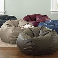 Trendy Bean Bags