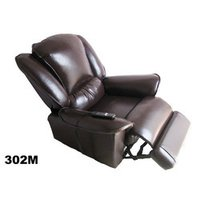 Recliner Sofa