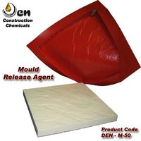 Mold Cleaning Agent