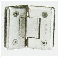 Shower Hinges (Economy Series)
