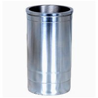 Cylinder Liner For Int Nevistar