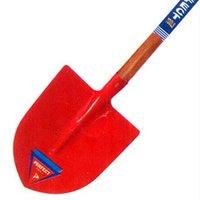 Frank Furter Shovel