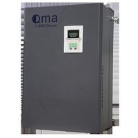 Q9000 Frequency Inverter