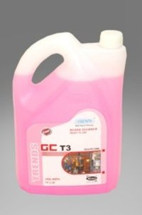 GC Glass Cleaner