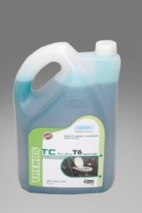 Tc Plus Toilet Bowl Cleaner