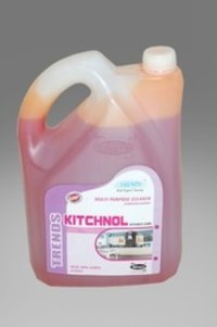 Kitchen Multi Purpose Cleaner