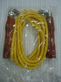 Cloth Jumping Rope