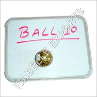 Gift Ball