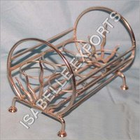 Iron Decorative Items