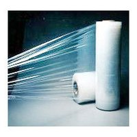 Sheet Rolls