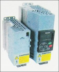 Vacon Nxl Compact Ac Drives