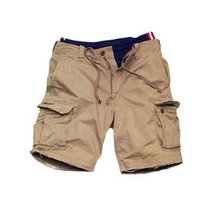 Boy Board Shorts