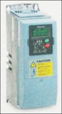Vacon Nxs Multipurpose Ac Drives
