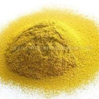 Synthetic Iron Oxide Yellow