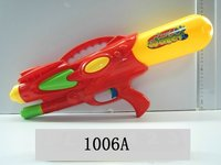 Water Gun Toys with Pump