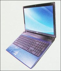 As 5750 Laptop