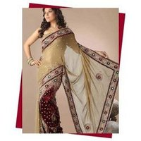 Festival Sarees