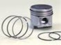 Piston Ring