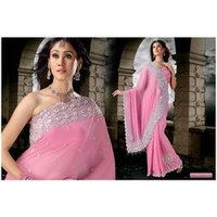 Classic Sarees