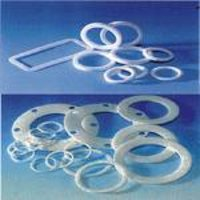 Ptfe Gasket